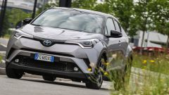 Auto ibride Mild, Full e Plug In: come si guidano? - Immagine: 12