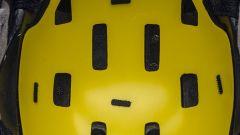 TECNOLOGIA MIPS Interno casco