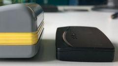 Telepass, da maggio il nuovo dispositivo multiservizio - Immagine: 2