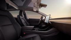 Tesla avrà un'intelligenza artificiale ispirata a Supercar - Immagine: 2