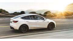 In video come ingannare il sistema Autopilot di Tesla