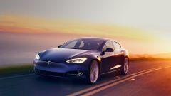 Tesla Autopilot: la Model S coinvolta nell'incidente mortale in America di qualche giorno fa