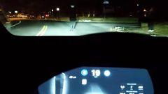 Tesla Autpilot alla prova con simulazione incidente Uber: fallisce