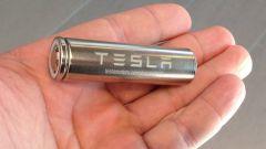Tesla, entro il 2023 nuova compatta a 25.000 dollari - Immagine: 4