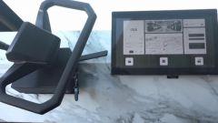 Tesla Cybertruck, anzi no: Ford F-150 Raptor trasformato [VIDEO] - Immagine: 2