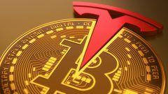 Tesla, stop a pagamenti in Bitcoin. Le ragioni di Musk su Twitter