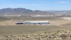 Tesla Gigafactory: quanto costa? - Immagine: 1