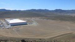 Tesla Gigafactory: quanto costa? - Immagine: 5