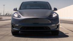 Tesla: i rumor su una possible Model 2