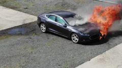 Tesla: il Los Angeles Times rivela dettagli