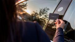 Tesla Model 3: cosa c'è da sapere per ingannare l'attesa - Immagine: 5