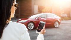 Tesla Model 3: cosa c'è da sapere per ingannare l'attesa - Immagine: 6