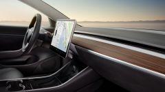 Tesla Model 3: cosa c'è da sapere per ingannare l'attesa - Immagine: 10