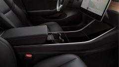 Tesla Model 3: cosa c'è da sapere per ingannare l'attesa - Immagine: 12