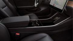 Tesla Model 3: cosa c'è da sapere per ingannare l'attesa - Immagine: 13