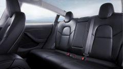Tesla Model 3: cosa c'è da sapere per ingannare l'attesa - Immagine: 4