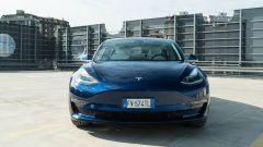 Tesla Model 3 Dual Motor, oltre all'Autopilot c'è di più - Immagine: 1