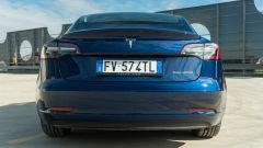 Tesla Model 3 Dual Motor, oltre all'Autopilot c'è di più - Immagine: 4
