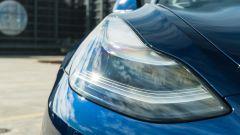 Tesla Model 3 Dual Motor, oltre all'Autopilot c'è di più - Immagine: 6