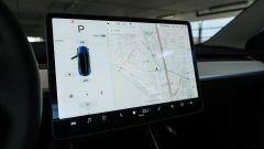 Tesla Model 3 Dual Motor, oltre all'Autopilot c'è di più - Immagine: 14