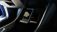 Tesla Model 3 Dual Motor, oltre all'Autopilot c'è di più - Immagine: 17