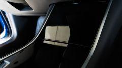 Tesla Model 3 Dual Motor, oltre all'Autopilot c'è di più - Immagine: 18