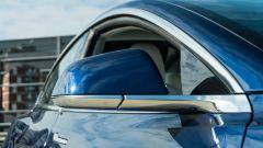 Tesla Model 3 Dual Motor, oltre all'Autopilot c'è di più - Immagine: 20