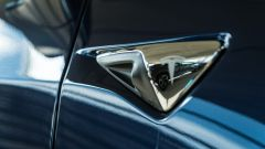 Tesla Model 3 Dual Motor, oltre all'Autopilot c'è di più - Immagine: 21