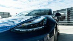 Tesla Model 3 Dual Motor, oltre all'Autopilot c'è di più - Immagine: 24