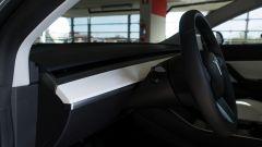 Tesla Model 3 Dual Motor, oltre all'Autopilot c'è di più - Immagine: 28