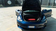 Tesla Model 3 Dual Motor, oltre all'Autopilot c'è di più - Immagine: 30