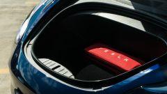 Tesla Model 3 Dual Motor, oltre all'Autopilot c'è di più - Immagine: 31
