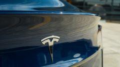 Tesla Model 3 Dual Motor, oltre all'Autopilot c'è di più - Immagine: 32