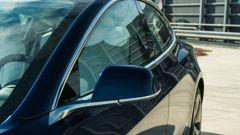 Tesla Model 3 Dual Motor, oltre all'Autopilot c'è di più - Immagine: 35