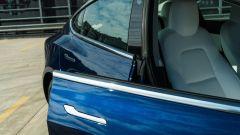 Tesla Model 3 Dual Motor, oltre all'Autopilot c'è di più - Immagine: 36