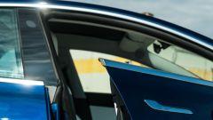 Tesla Model 3 Dual Motor, oltre all'Autopilot c'è di più - Immagine: 37