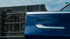 Tesla Model 3 Dual Motor, oltre all'Autopilot c'è di più - Immagine: 38