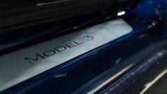 Tesla Model 3 Dual Motor, oltre all'Autopilot c'è di più - Immagine: 42