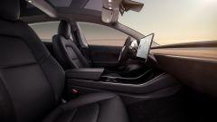Tesla Model 3, in Italia la Dual Motor parte da 59.600 euro - Immagine: 3