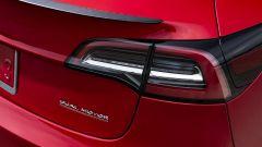 Tesla Model 3, in Italia la Dual Motor parte da 59.600 euro - Immagine: 5