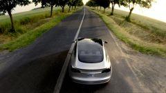 Tesla Model 3: nuove informazioni sull'elettrica pop di Elon Musk - Immagine: 4