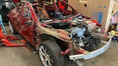 Tesla Model 3 Performance: ridotta male ma è stata venduta a oltre 14.000 euro