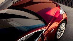 Tutte le grane di Tesla Model 3: la parola ai proprietari - Immagine: 3