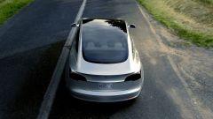 Tutte le grane di Tesla Model 3: la parola ai proprietari - Immagine: 9