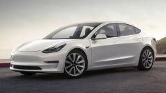 Tutte le grane di Tesla Model 3: la parola ai proprietari - Immagine: 10