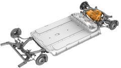 Tesla Model 3, oltre all'elettrico c'e di più. I suoi segreti - Immagine: 2