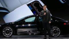 Tesla Model S Plaid, riguarda il video della Musk premiere - Immagine: 3