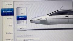 Tesla Model S: ecco come diventa sottomarino - Immagine: 1