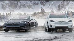 Tesla, aggiornamento software al contrario: meno autonomia. E multa - Immagine: 3
