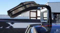 Tesla Model X - Immagine: 25